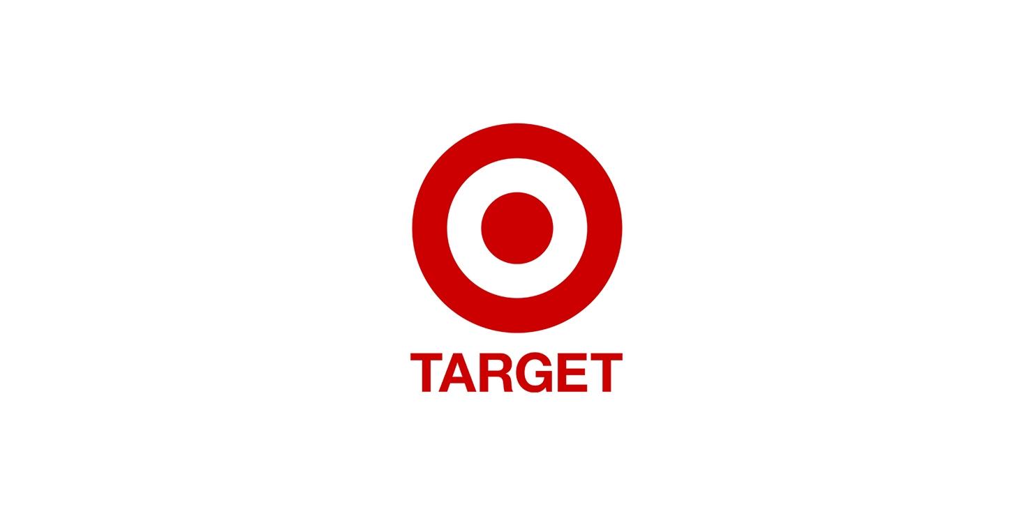 PC_logo_white_1_0015_cvs2_0006_PC_logo_white_1_0017_cdn_0004_PC_logo_white_1_0015_cvs2_0016_Target-logo-and-wordmark