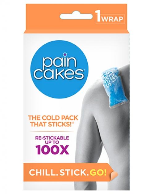 purple paincakes_0001_Paincakes Large Blue new front view 3D box_0001_Paincakes Wrap NEW front view retail box 3D